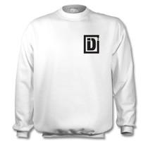 iD2 Classic Sweatshirt