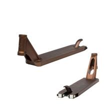 District HT-Series Deck 550 120x550mm Coine