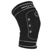 Pro-tec Knee Gasket (pair)