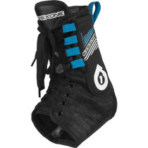 SIXSIXONE Race Brace Pro Ankle Guards