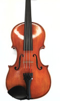 Raggetti RV10 4/4 (Violin Only with Pro Set-Up)