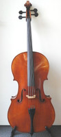 Scott Cao STC850 7/8 (Cello Only with Pro Set-Up)