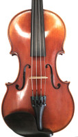 4/4 Heinrich Gill X5 (Violin Only with Pro Set-Up)