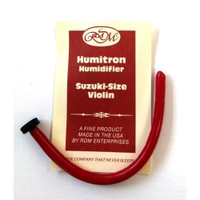 """Humitron"" Violin Humidifier for Small Violins (1/2 size and smaller)"