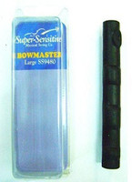 Violin Bowmaster (Bow Hold Guide) - Large (3/4 - 4/4 size)
