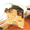 Heavy Duty Brass Violin Practice Mute