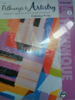 Pathways to Artistry by Catherine Rollin,70% off