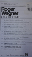 Danny Boy for 4 part Chorus of mixed voices a capella  arr.by Roger Wagner,70% off