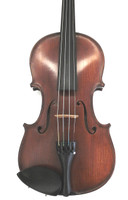 Gliga I 3/4 Violin Outfit (includes Bow, Case & Pro Set-Up)