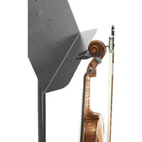 Manhasset Violin / Viola Holder