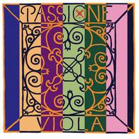 Pirastro Passione Viola Set *SPECIAL HALF PRICE*