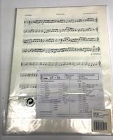 Charpentier Concertino Con 35-70 for String Orchestra