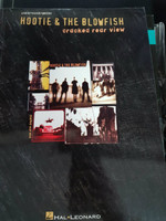 Hootie & The Blowfish Cracked Rear View, 50% off
