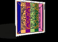 Passione Solo Violin Strings