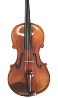 Helmut Illner B 4/4 (Violin Only with Pro Set-Up)