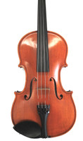 Gliga Vasile Superior 4/4 (Violin only with Pro Set-Up)