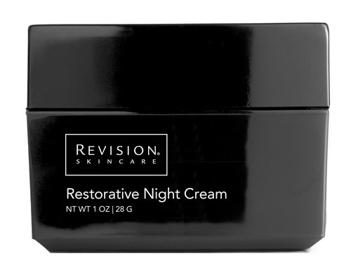 Revision - Restorative Night Cream