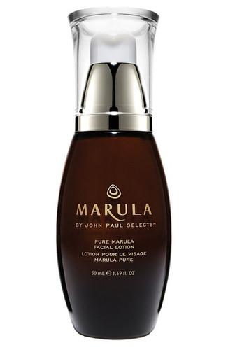 Marula Pure Beauty Oil 'Pure Marula' Facial Lotion
