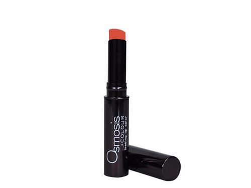 Osmosis Lipstick - Show Stopper