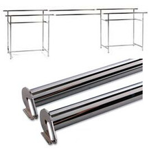 H Rack Extension Connecting Bar