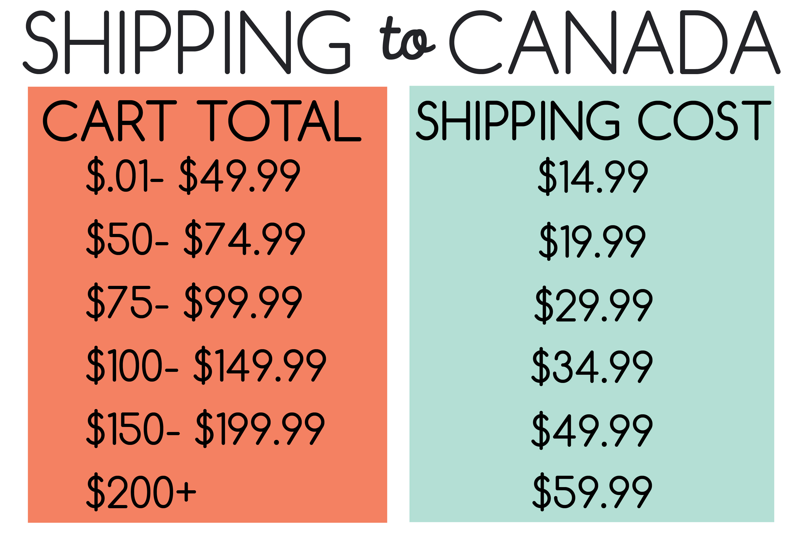 canadian-shipping.jpg