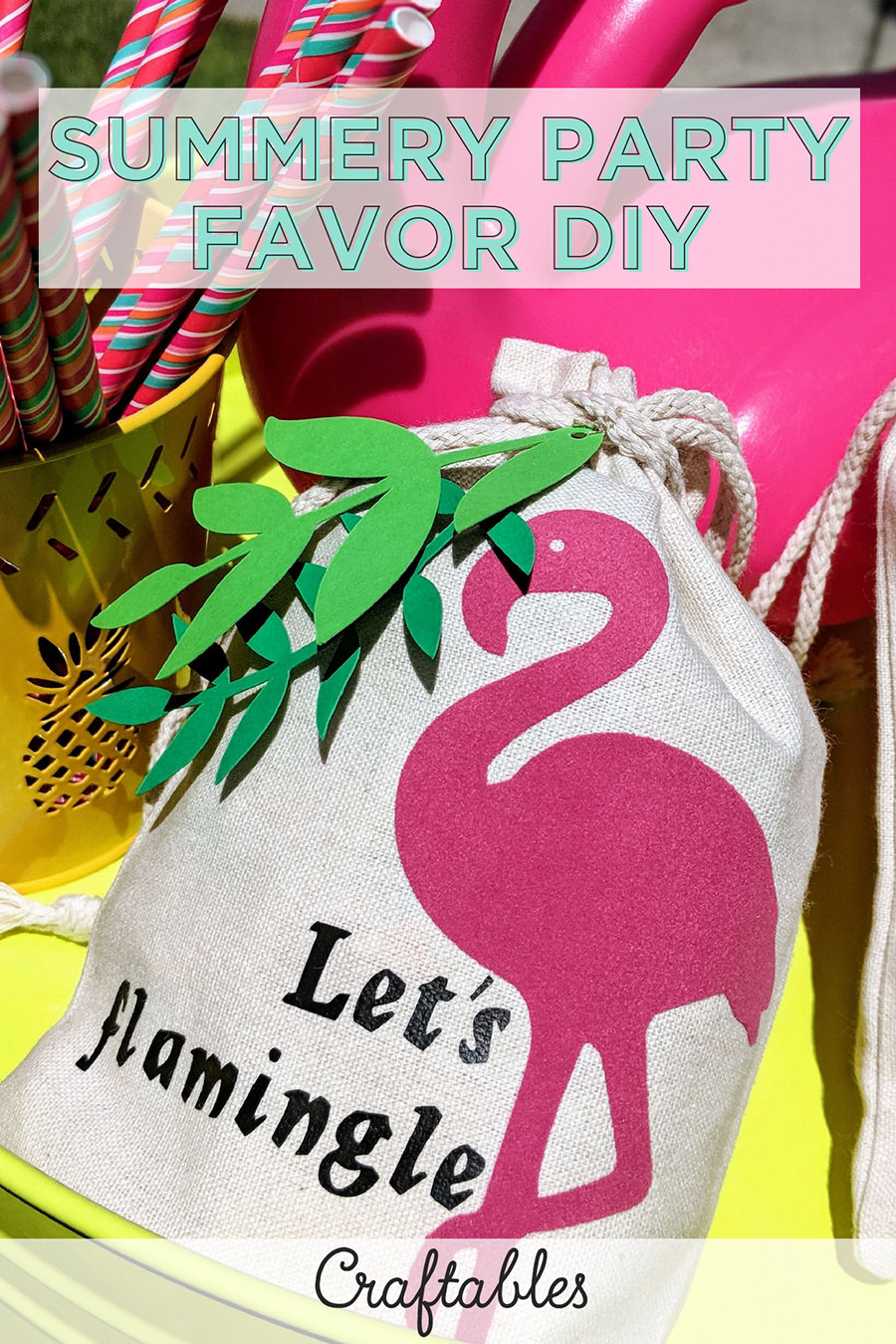 summery-party-favor-diy-02.jpg