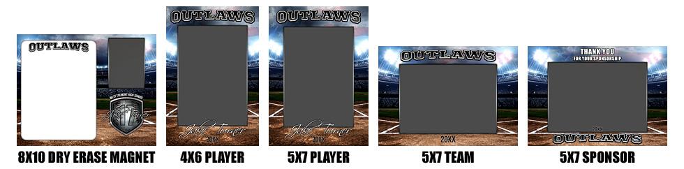 american-baseball-photo-templates-3.jpg