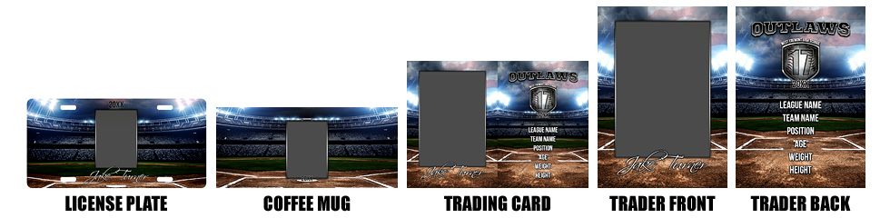 american-baseball-photo-templates-6.jpg