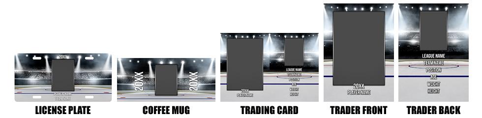 hockey-stadium-photo-templates-6.jpg