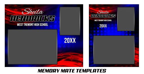 memory-mate-templates.jpg