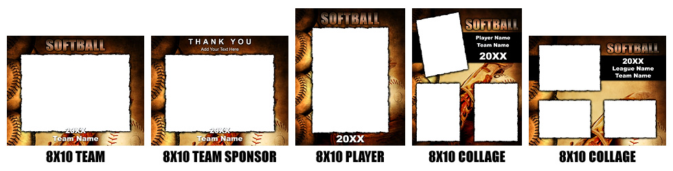 softball-vintage-darkroom-templates-2.jpg