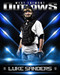 MULTI-SPORT POSTER - VRAY- PHOTOSHOP LAYERED SPORTS TEMPLATE