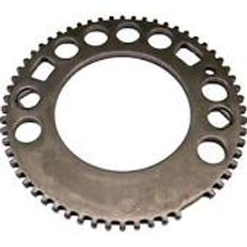 58x LS Crankshaft Reluctor Wheel For 2006 & Up Engines