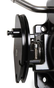 Sniper LS 92mm Throttle Body 860004