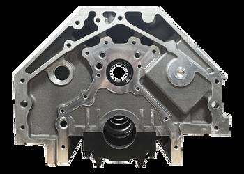 "DART LS Next Gen III Aluminum Engine Block 31947211 - 9.240"" Deck, 4.125"" Bore, Fully Skirted"