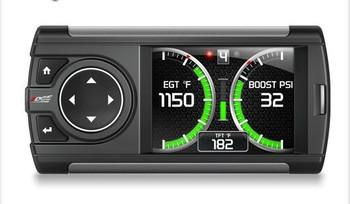Edge Gas Evolution CS2 Programmer 85350
