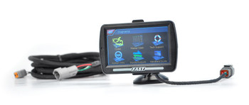FAST EZ-EFI Color Touchscreen Hand-Held 170633-06KIT