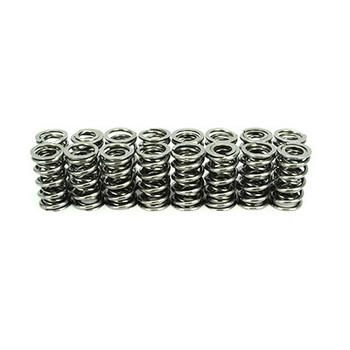 Xcelerate Series GM LS Dual Valve Springs 80540-16