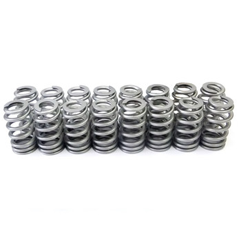 Xcelerate Series GM LS Beehive Valve Springs 805418-16