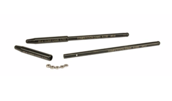 Comp Cams GM LS XD-A Adjustable Pushrods 896807 - 7.740 - 7.972