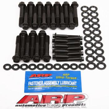 ARP 8740 Pro Series Motown LS Head Bolt Kit 134-3611 - Hex