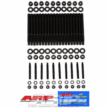 ARP 8740 Pro Series GM LS Head Stud Kit 234-4317 - 2004-Up, 12-Point