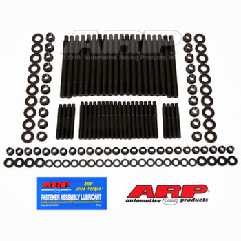 ARP 2000 Pro Series GM LSX Head Stud Kit 234-4319 - 12-Point