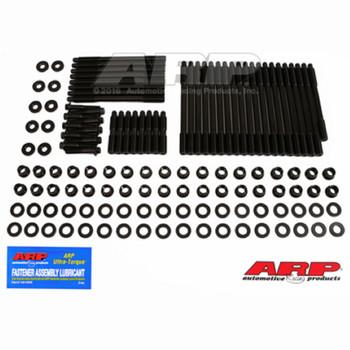 ARP 8740 Pro Series Warhawk Head Stud Kit 134-4703 - 12-Point, U/C