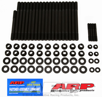 ARP 2000 Pro Series GM LT1/LT4 Head Stud Kit 234-4343 - 12-Point