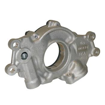 Melling GM LS Oil Pump M365 (12612289)