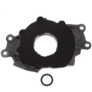 Melling GM LS Oil Pump M365