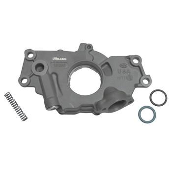 Melling GM LS High Pressure/Volume Oil Pump 10296