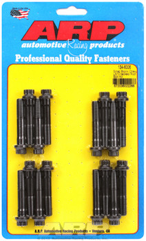 ARP 8740 Rod Bolt Set 134-6006 - Stock GM LS & Gen V LT Rod
