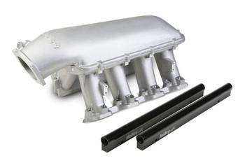 Holley Hi-Ram LS3 92mm EFI Intake Manifold 300-116